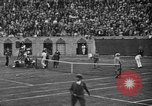 Image of John Doeg New York United States USA, 1930, second 61 stock footage video 65675071707