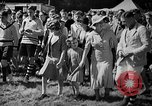 Image of King George VI Balmoral Scotland, 1939, second 8 stock footage video 65675071712