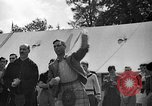 Image of King George VI Balmoral Scotland, 1939, second 12 stock footage video 65675071712