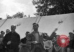 Image of King George VI Balmoral Scotland, 1939, second 13 stock footage video 65675071712