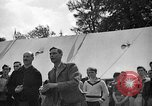 Image of King George VI Balmoral Scotland, 1939, second 14 stock footage video 65675071712
