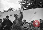 Image of King George VI Balmoral Scotland, 1939, second 15 stock footage video 65675071712