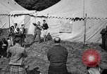 Image of King George VI Balmoral Scotland, 1939, second 20 stock footage video 65675071712