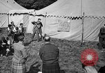 Image of King George VI Balmoral Scotland, 1939, second 21 stock footage video 65675071712