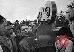 Image of King George VI Balmoral Scotland, 1939, second 28 stock footage video 65675071712
