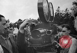 Image of King George VI Balmoral Scotland, 1939, second 29 stock footage video 65675071712