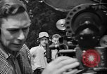 Image of King George VI Balmoral Scotland, 1939, second 30 stock footage video 65675071712