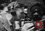 Image of King George VI Balmoral Scotland, 1939, second 31 stock footage video 65675071712