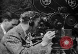 Image of King George VI Balmoral Scotland, 1939, second 34 stock footage video 65675071712