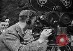 Image of King George VI Balmoral Scotland, 1939, second 35 stock footage video 65675071712