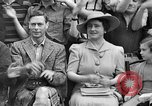Image of King George VI Balmoral Scotland, 1939, second 40 stock footage video 65675071712