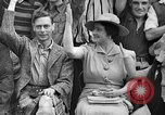 Image of King George VI Balmoral Scotland, 1939, second 42 stock footage video 65675071712