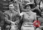 Image of King George VI Balmoral Scotland, 1939, second 43 stock footage video 65675071712