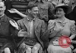 Image of King George VI Balmoral Scotland, 1939, second 48 stock footage video 65675071712