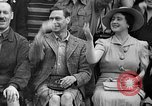 Image of King George VI Balmoral Scotland, 1939, second 50 stock footage video 65675071712