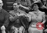 Image of King George VI Balmoral Scotland, 1939, second 51 stock footage video 65675071712