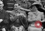 Image of King George VI Balmoral Scotland, 1939, second 52 stock footage video 65675071712