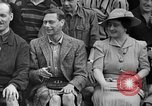 Image of King George VI Balmoral Scotland, 1939, second 53 stock footage video 65675071712