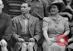 Image of King George VI Balmoral Scotland, 1939, second 54 stock footage video 65675071712