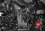 Image of beauty contest Venice Beach Los Angeles California USA, 1939, second 19 stock footage video 65675071714