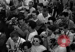 Image of beauty contest Venice Beach Los Angeles California USA, 1939, second 44 stock footage video 65675071714