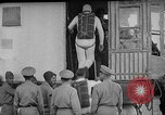 Image of naval air cadets Lakehurst New Jersey USA, 1939, second 13 stock footage video 65675071718