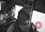 Image of naval air cadets Lakehurst New Jersey USA, 1939, second 37 stock footage video 65675071718
