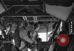 Image of naval air cadets Lakehurst New Jersey USA, 1939, second 53 stock footage video 65675071718