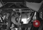 Image of naval air cadets Lakehurst New Jersey USA, 1939, second 54 stock footage video 65675071718