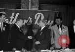 Image of dignitaries New York United States USA, 1947, second 42 stock footage video 65675071724