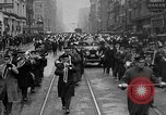 Image of Labor Day Parade Buffalo New York USA, 1917, second 26 stock footage video 65675071737