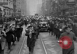 Image of Labor Day Parade Buffalo New York USA, 1917, second 29 stock footage video 65675071737