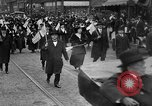 Image of Labor Day Parade Buffalo New York USA, 1917, second 46 stock footage video 65675071737
