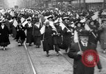 Image of Labor Day Parade Buffalo New York USA, 1917, second 51 stock footage video 65675071737