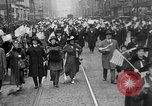 Image of Labor Day Parade Buffalo New York USA, 1917, second 61 stock footage video 65675071737