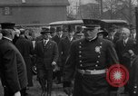 Image of Woodrow Wilson during Labor Day parade Buffalo New York USA, 1917, second 4 stock footage video 65675071738