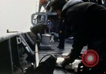 Image of Cable controlled Underwater Research Vehicle Atlantic Ocean, 1970, second 62 stock footage video 65675071744