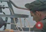Image of Cable controlled Underwater Research Vehicle Atlantic Ocean, 1970, second 32 stock footage video 65675071745