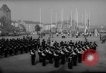Image of 10th anniversary Europe, 1959, second 7 stock footage video 65675071749