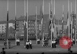 Image of 10th anniversary Europe, 1959, second 11 stock footage video 65675071749