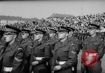 Image of 10th anniversary Europe, 1959, second 13 stock footage video 65675071749