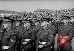 Image of 10th anniversary Europe, 1959, second 14 stock footage video 65675071749