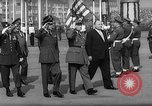 Image of 10th anniversary Europe, 1959, second 15 stock footage video 65675071749