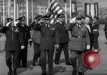 Image of 10th anniversary Europe, 1959, second 17 stock footage video 65675071749