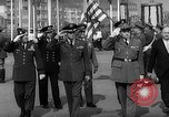 Image of 10th anniversary Europe, 1959, second 18 stock footage video 65675071749
