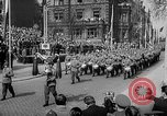 Image of 10th anniversary Europe, 1959, second 26 stock footage video 65675071749