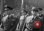 Image of 10th anniversary Europe, 1959, second 30 stock footage video 65675071749
