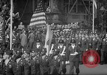 Image of 10th anniversary Europe, 1959, second 31 stock footage video 65675071749