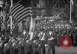 Image of 10th anniversary Europe, 1959, second 32 stock footage video 65675071749