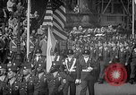 Image of 10th anniversary Europe, 1959, second 33 stock footage video 65675071749